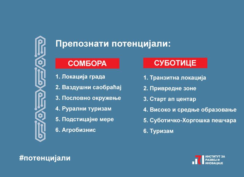 Privredni-potencijali-11-JLS-7