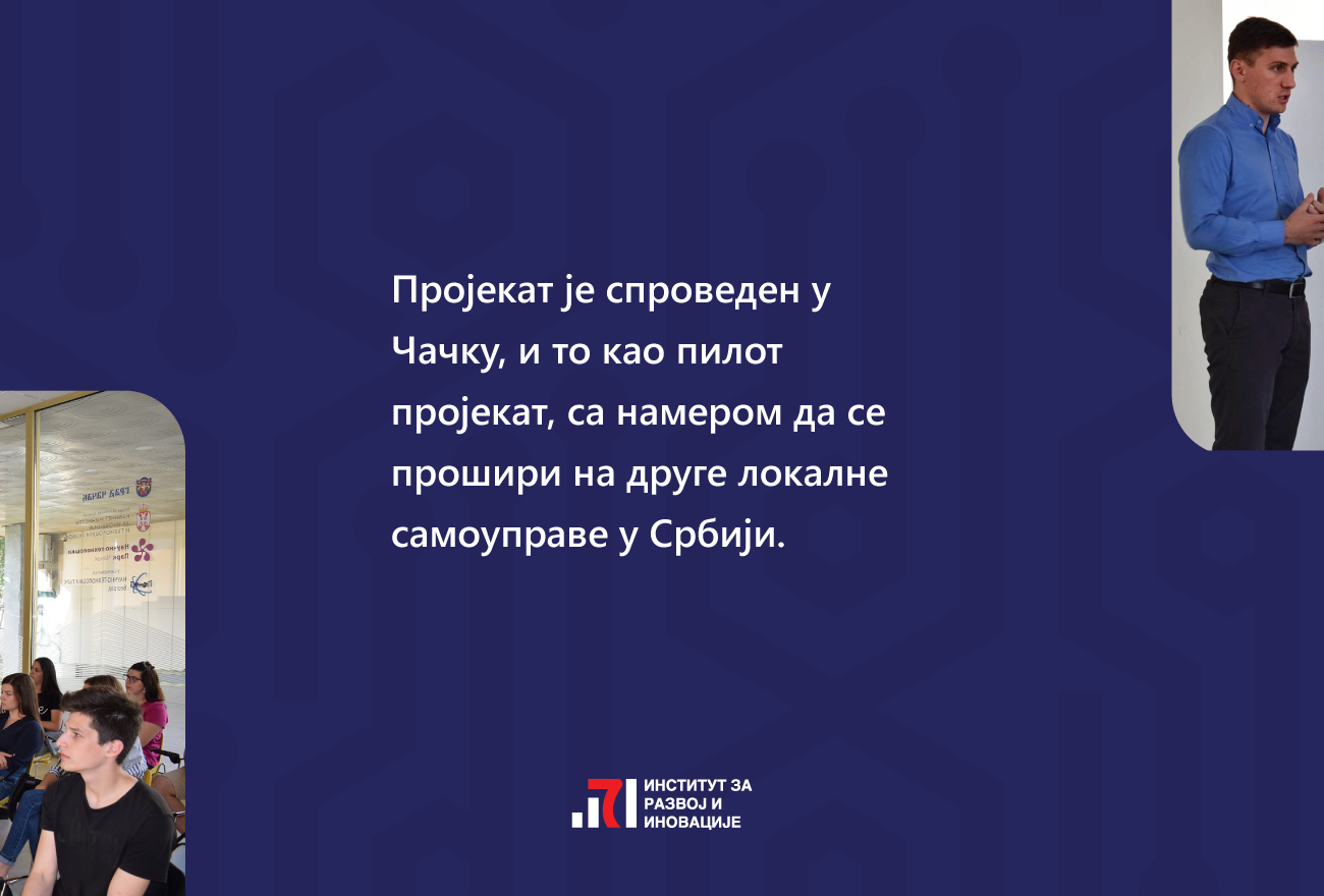 Projekat-62_1