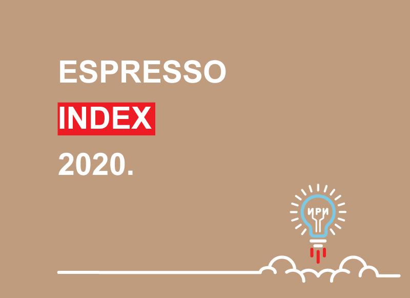 Espreso-indeks-engl-1